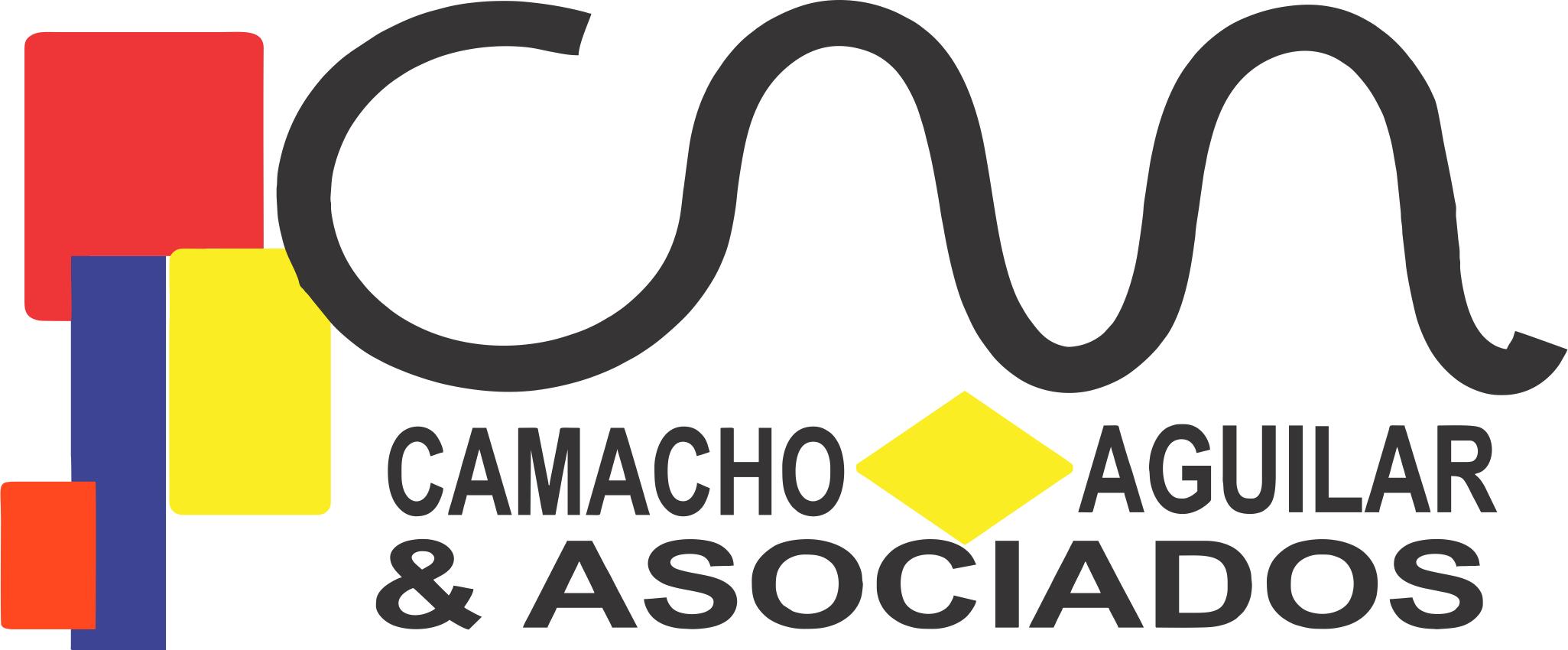 CAMACHO AGUILAR & ASOCIADOS